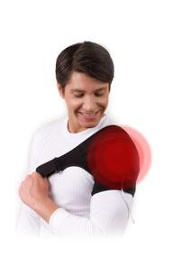 Shoulder-pain-relief-firheat2